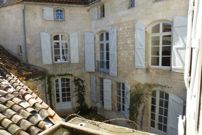 Vente de prestige maison / villa Angouleme 595000€ - Photo 20