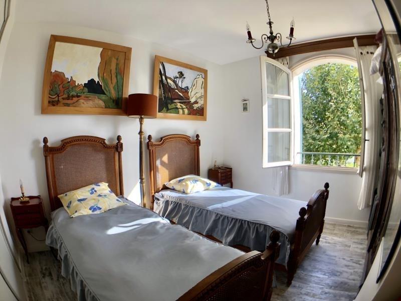 Deluxe sale house / villa St maximin la ste baume 2100000€ - Picture 9