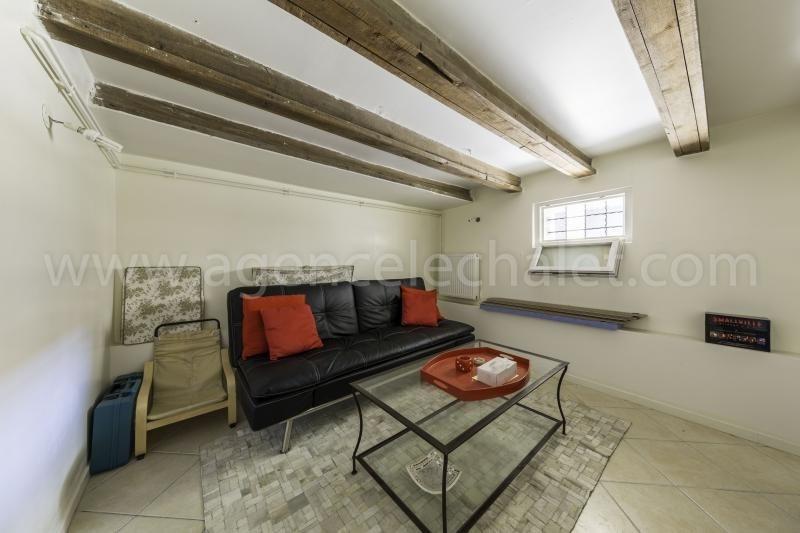 Vente maison / villa Villeneuve le roi 299000€ - Photo 10