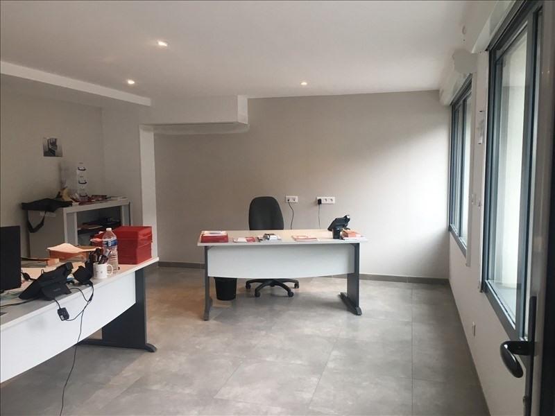 Rental office Le tholonet 1600€ HT/HC - Picture 3