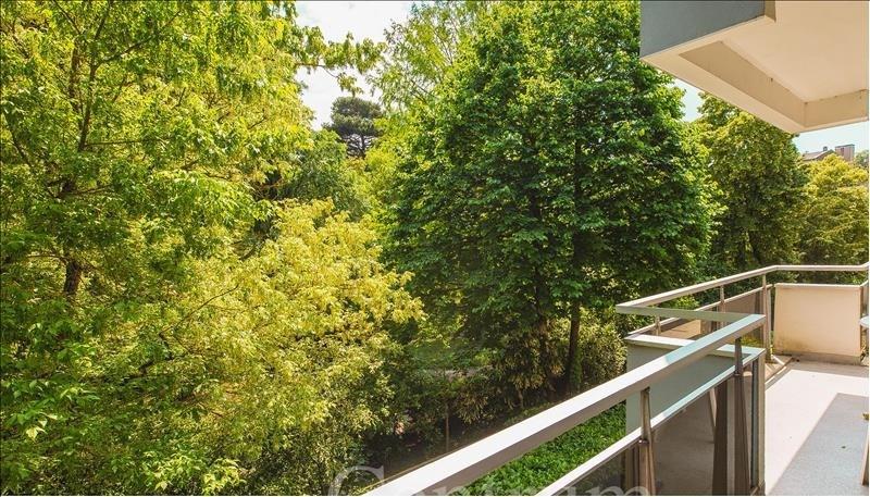 Verkauf von luxusobjekt wohnung Metz 740000€ - Fotografie 3