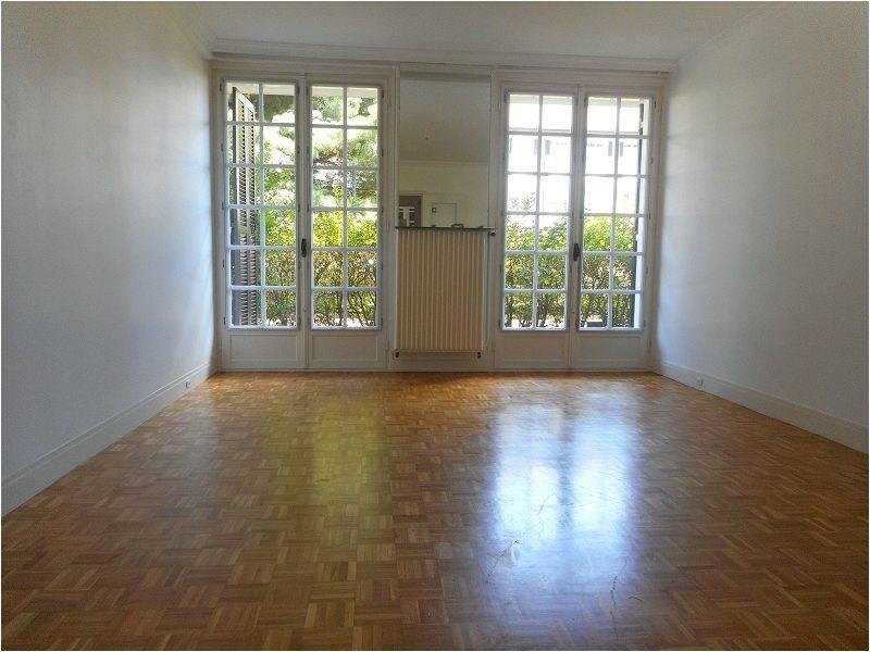 Rental apartment Savigny sur orge 889€ CC - Picture 2