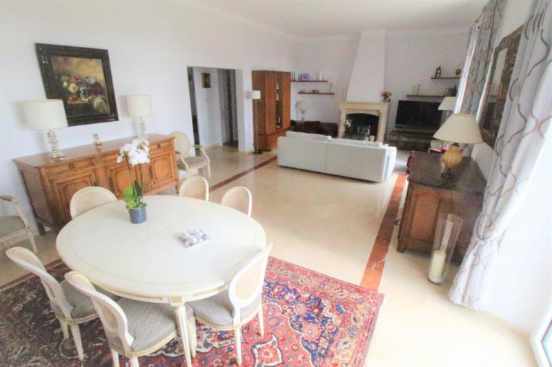 Deluxe sale house / villa Vence 2260000€ - Picture 6