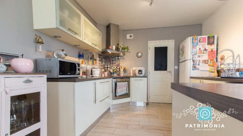 Vente maison / villa Clohars-carnoët 343200€ - Photo 5