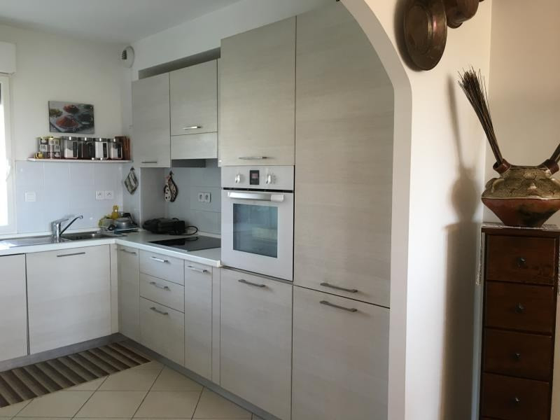 Vente appartement L ile rousse 255 000€ - Photo 1