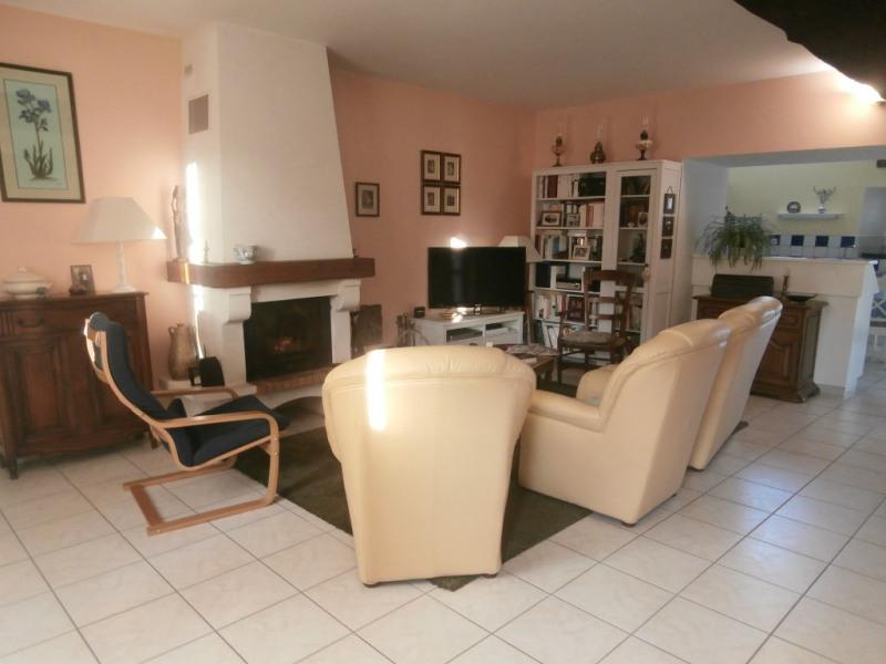 Vente maison / villa Senonnes 132000€ - Photo 3