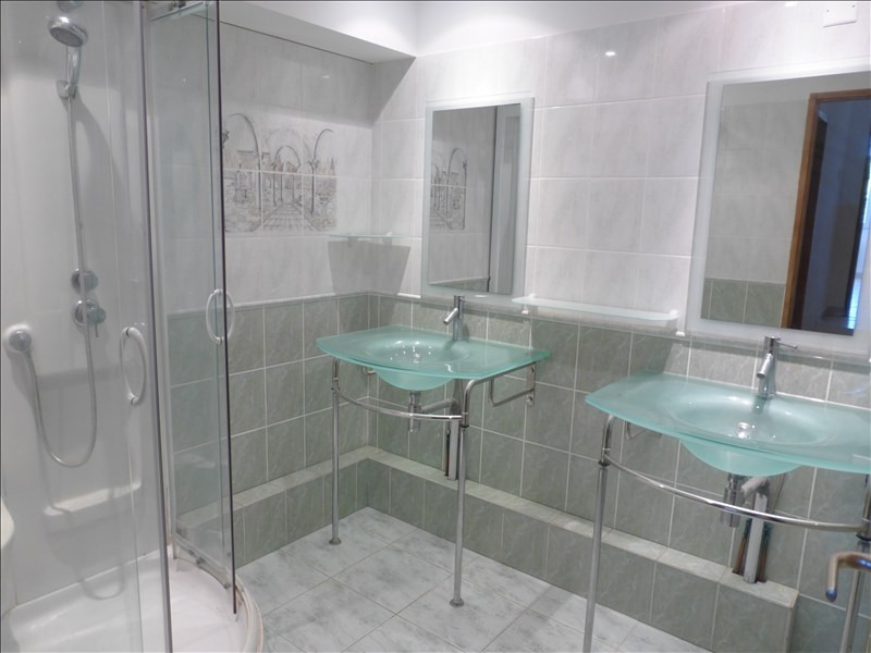 Vente appartement Rougiers 141 615€ - Photo 5