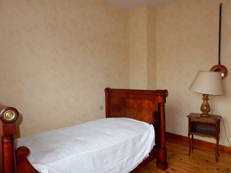 Venta  casa Agen 246000€ - Fotografía 6