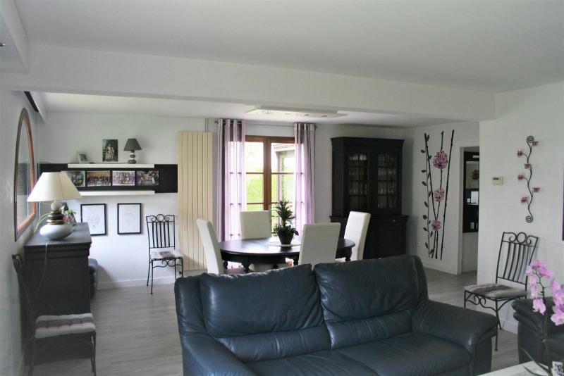 Vente maison / villa Longuenesse 267750€ - Photo 5