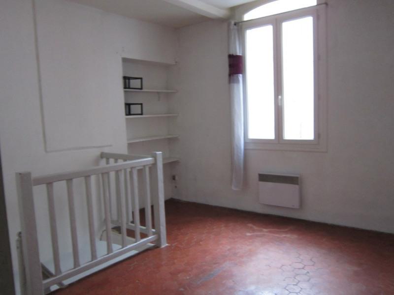 Kapitalanlag mietshaus Lambesc 160000€ - Fotografie 18