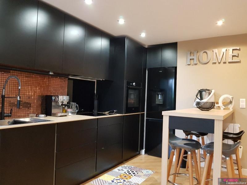 Vente appartement Castanet-tolosan 233000€ - Photo 2