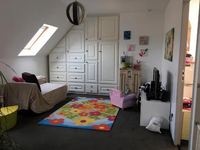 Sale house / villa Chartrettes 416000€ - Picture 5