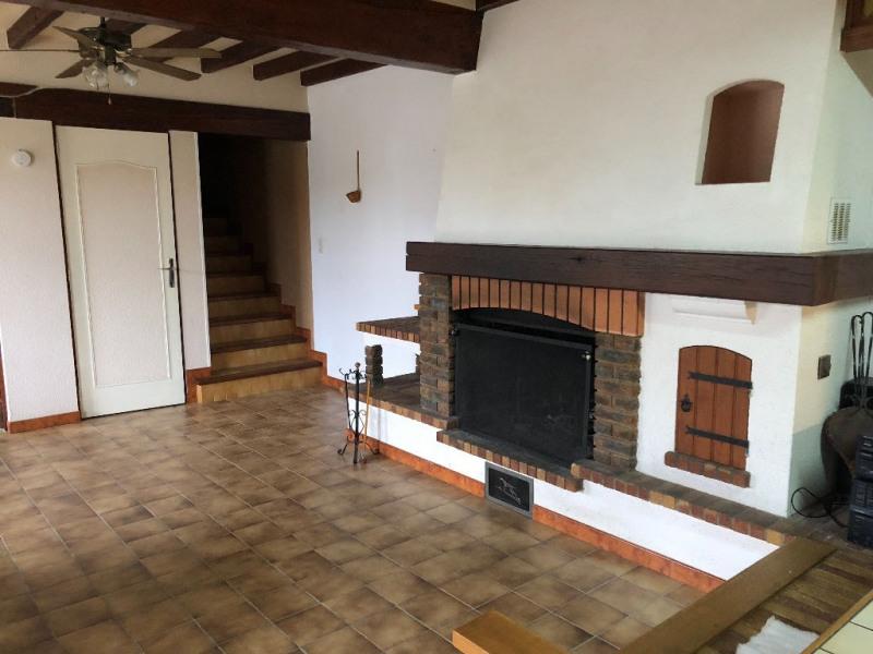 Sale house / villa Le chay 152500€ - Picture 3
