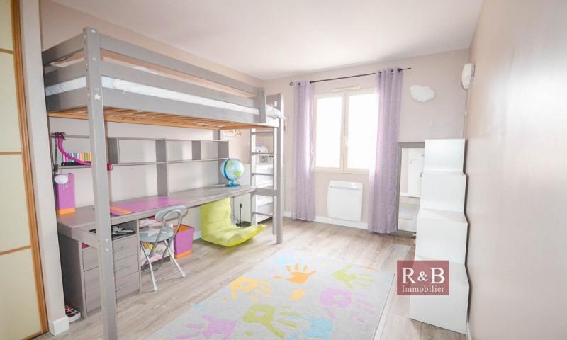Sale house / villa Les clayes sous bois 554000€ - Picture 8