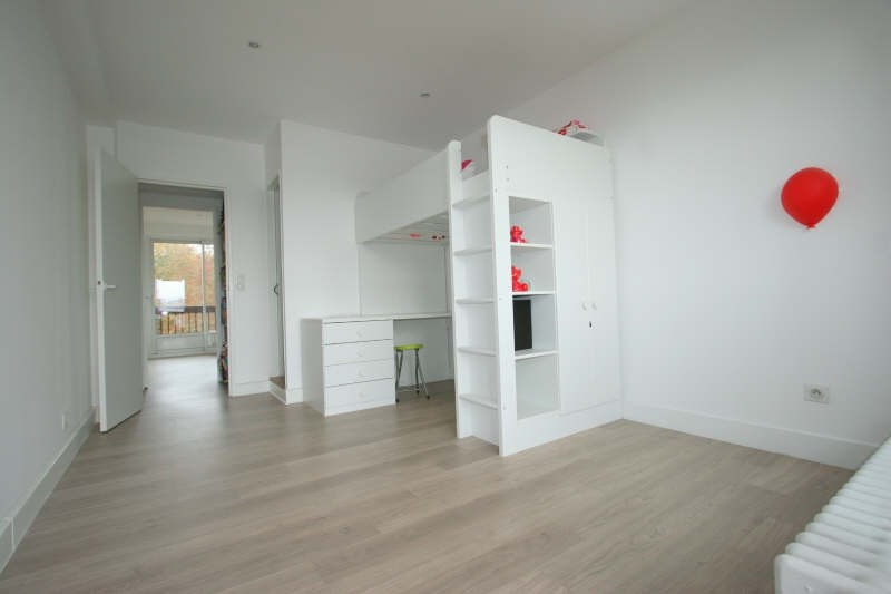 Vente appartement Fontainebleau 399 000€ - Photo 9