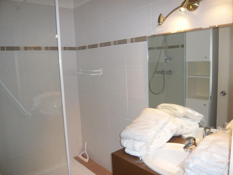 Location vacances appartement Dax 239€ - Photo 4