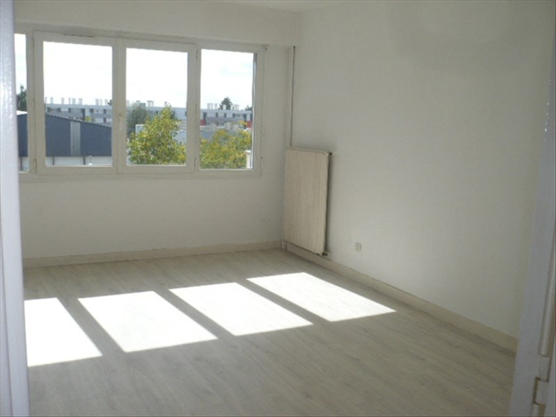 Vente appartement Nantes 99 800€ - Photo 2