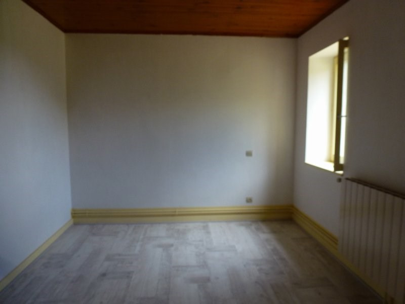 Location maison / villa St martin d aout 700€ CC - Photo 11