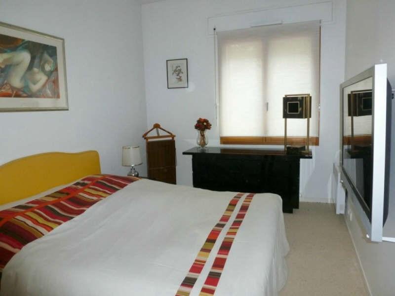 Rental apartment Levallois perret 1269€ CC - Picture 5