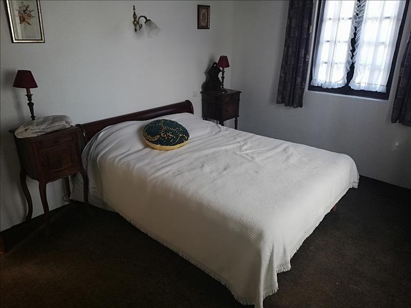 Vente maison / villa Meru 304600€ - Photo 6