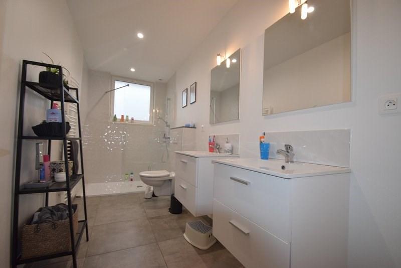 Vente maison / villa Agneaux 234000€ - Photo 5