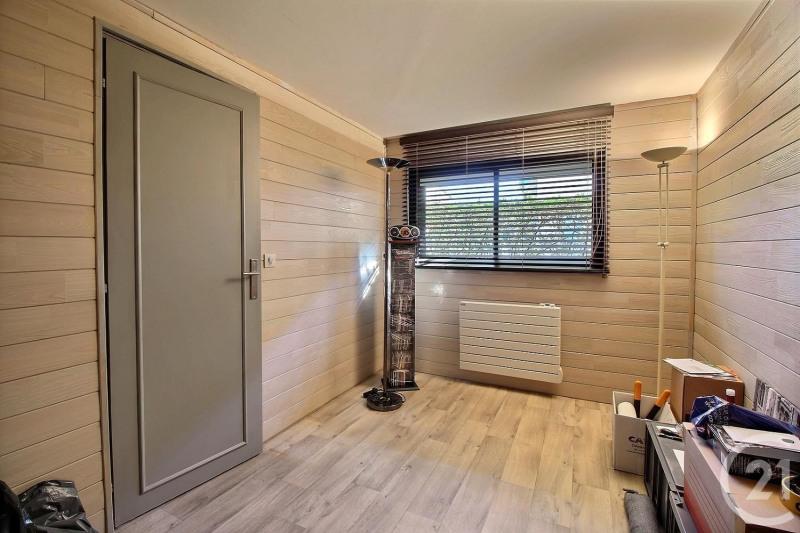 Vente de prestige maison / villa Arcachon 697000€ - Photo 11