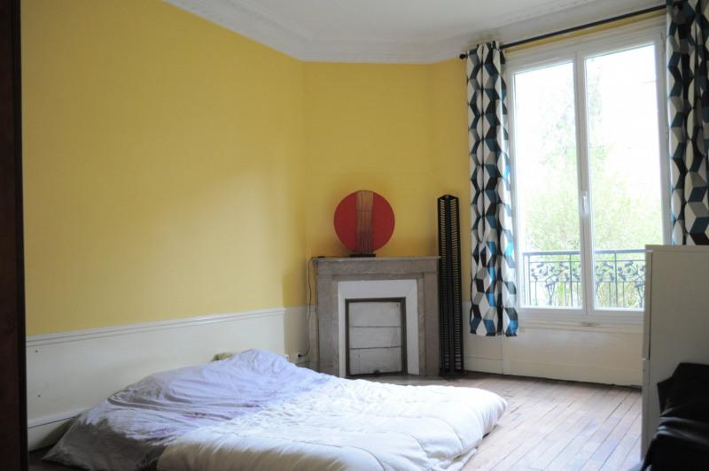 Sale apartment Le raincy 237000€ - Picture 7