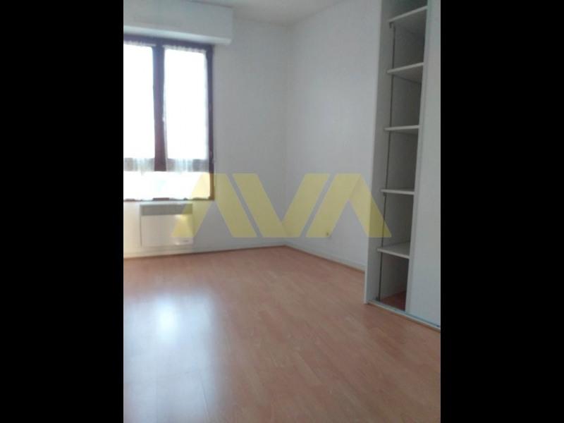 Vendita appartamento Oloron-sainte-marie 65000€ - Fotografia 5