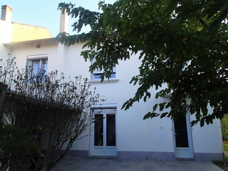 Location maison / villa Albi 772€ CC - Photo 3