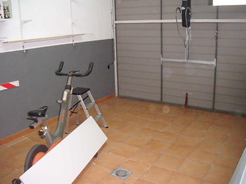 Vente maison / villa Roses mas matas 269000€ - Photo 14
