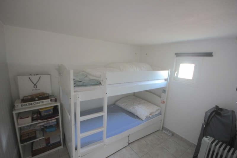 Sale apartment Villers sur mer 249000€ - Picture 9