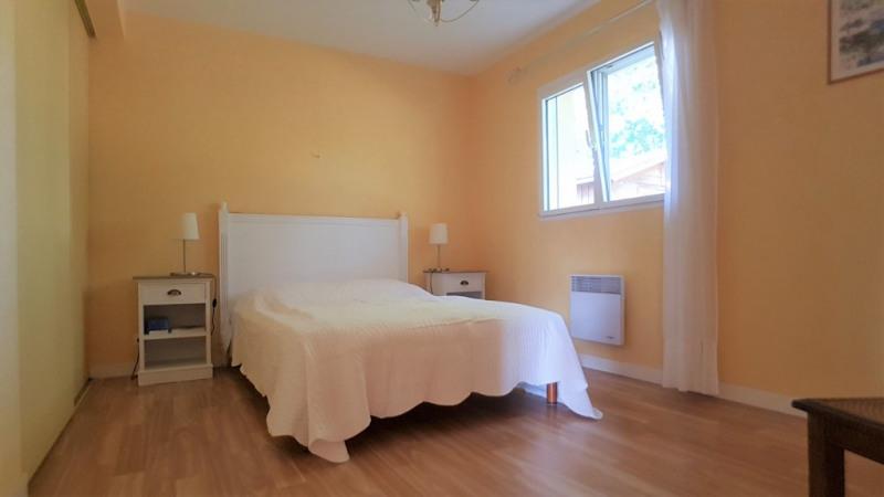 Vendita casa Fouesnant 449500€ - Fotografia 5