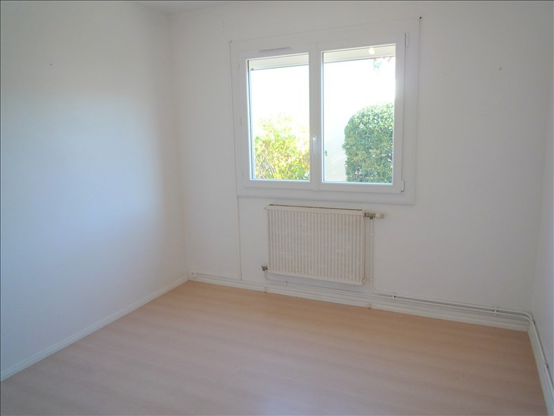 Sale apartment Royan 96 300€ - Picture 4