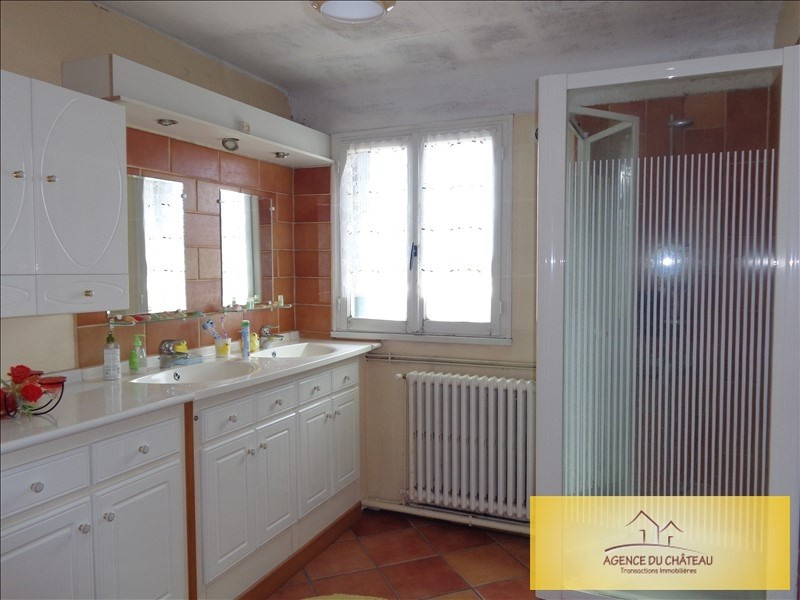Venta  casa Bonnieres sur seine 253000€ - Fotografía 5