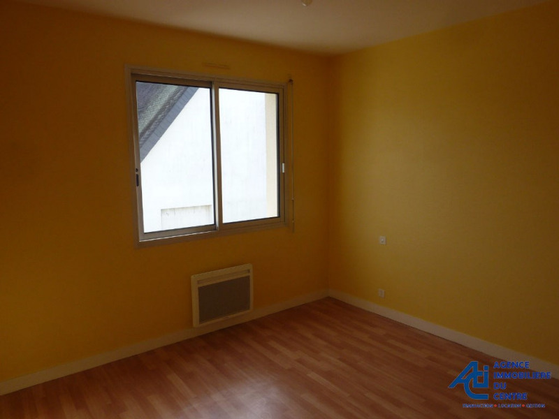 Location appartement Pontivy 411€ CC - Photo 9
