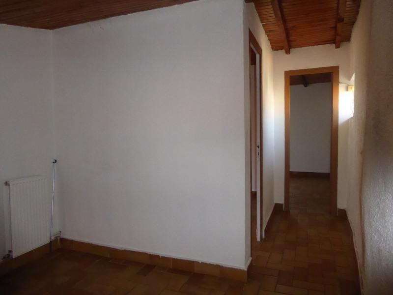 Vente maison / villa Uzer 128000€ - Photo 10