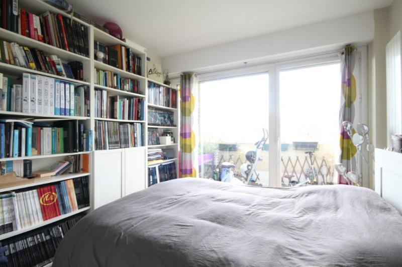 Vente appartement Saint germain en laye 483000€ - Photo 6
