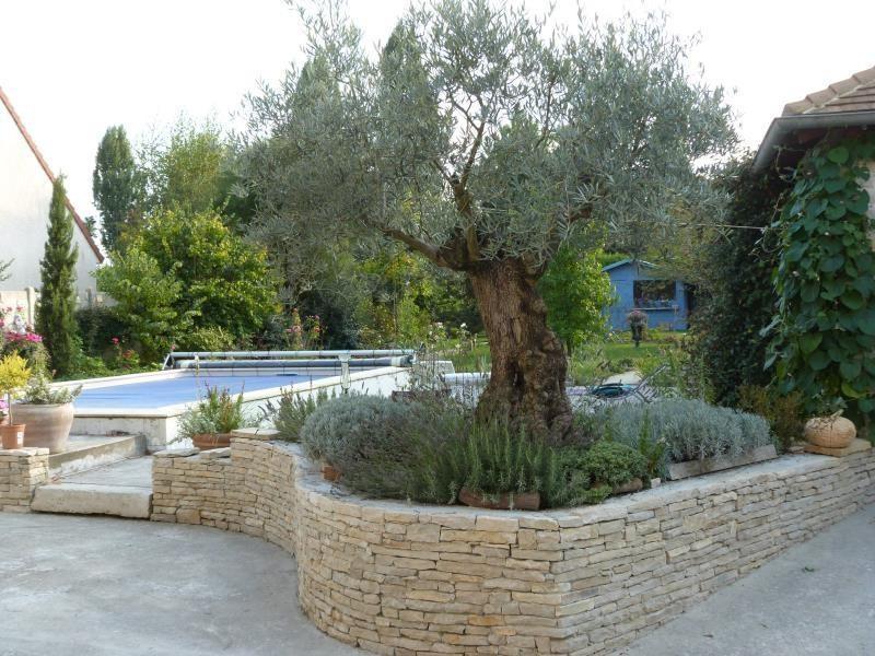 Revenda casa Soindres 449000€ - Fotografia 11