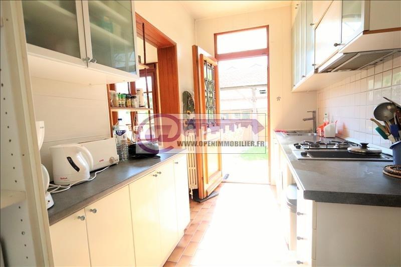 Vente maison / villa Epinay sur seine 286000€ - Photo 8