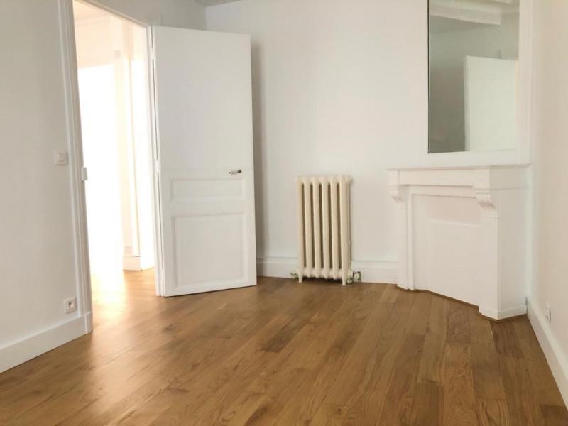 Rental apartment Paris 11ème 1816€ CC - Picture 7