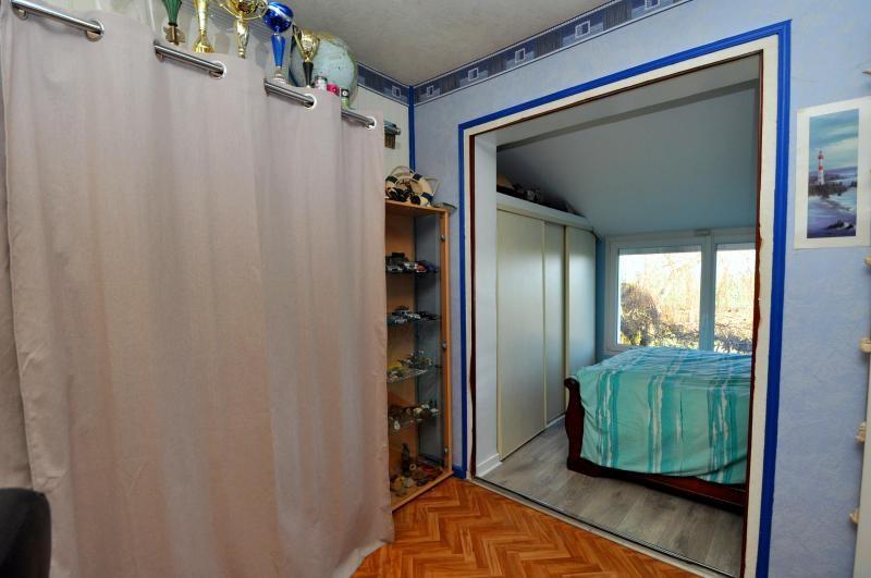 Sale house / villa Limours 349000€ - Picture 11