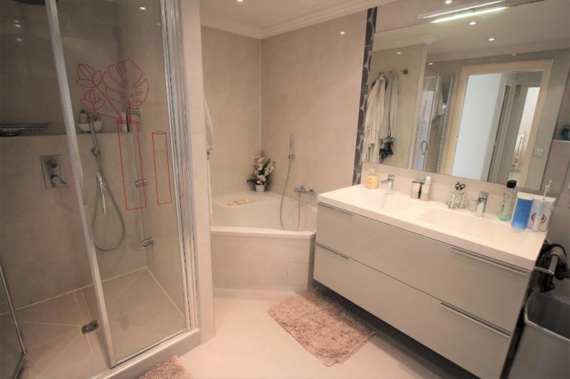 Vente de prestige maison / villa Nice 1200000€ - Photo 9