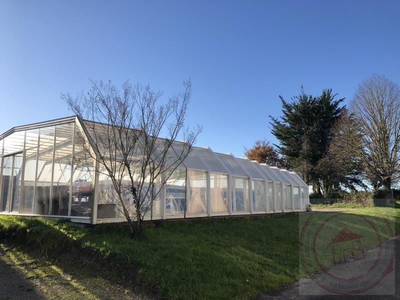 Sale house / villa St paul mont penit 252500€ - Picture 10