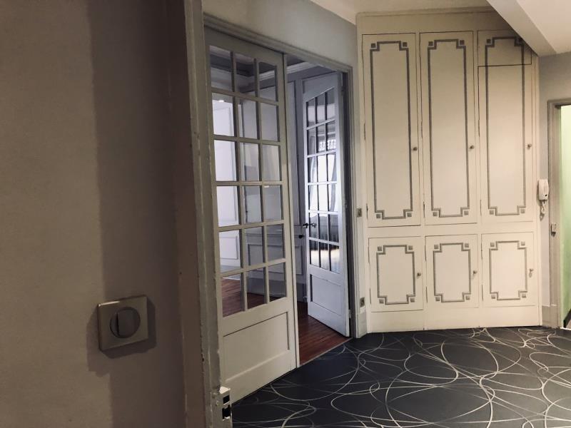 Alquiler  apartamento Toulouse 2550€ CC - Fotografía 1