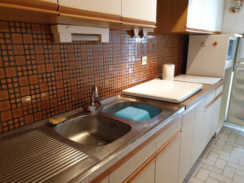 Vente appartement Saint gilles croix de vie 194700€ - Photo 6