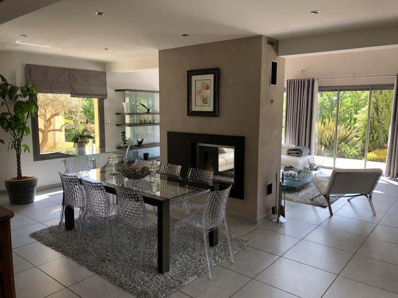 Vente de prestige maison / villa Mansac 550160€ - Photo 7
