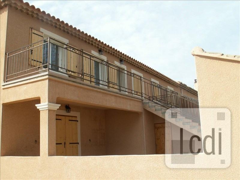 Vente de prestige maison / villa Pierrelatte 669000€ - Photo 5