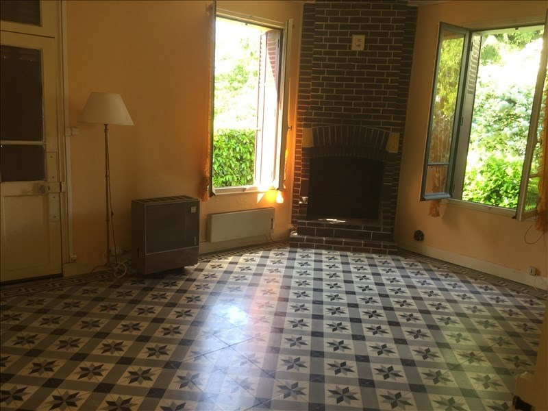 Sale house / villa Montfort l amaury 262500€ - Picture 3