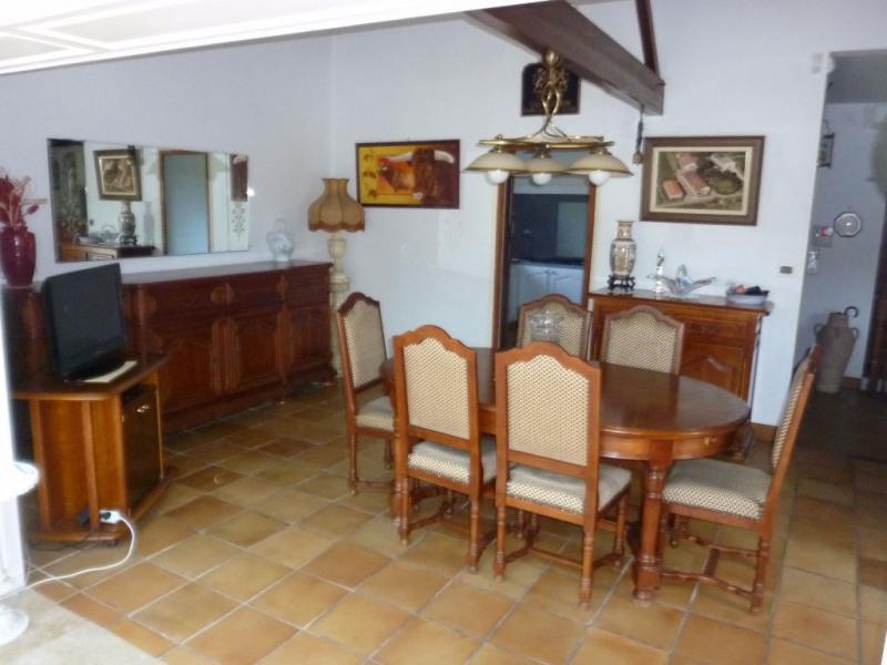 Vente de prestige maison / villa La palmyre 728000€ - Photo 4