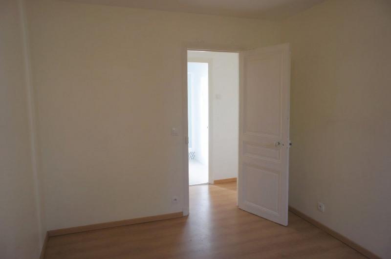 Location appartement Antony 1018€ CC - Photo 7